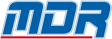 MD Racing Products